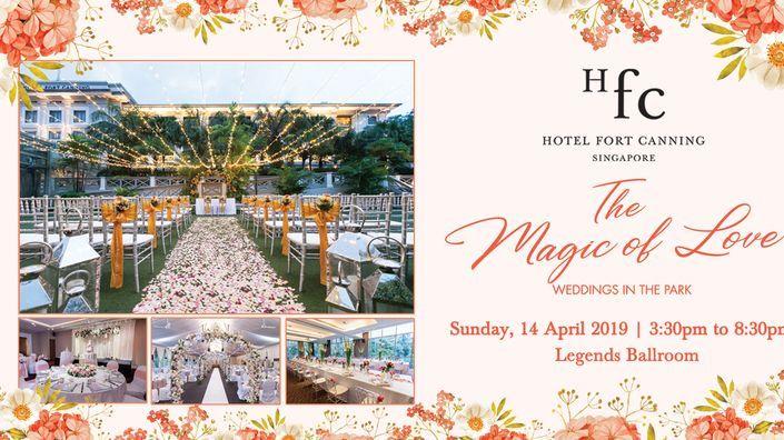 Upcoming Bridal And Wedding Showcase Bridal And Wedding Fair