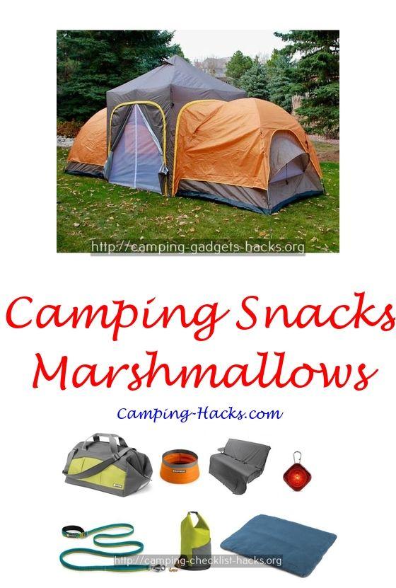 tent c&ing hacks things to - dog c&ing gear.c&ing food packing 1878281454  sc 1 st  Pinterest & Tent Camping Checklist | Camping Gadgets | Pinterest | Camping food ...