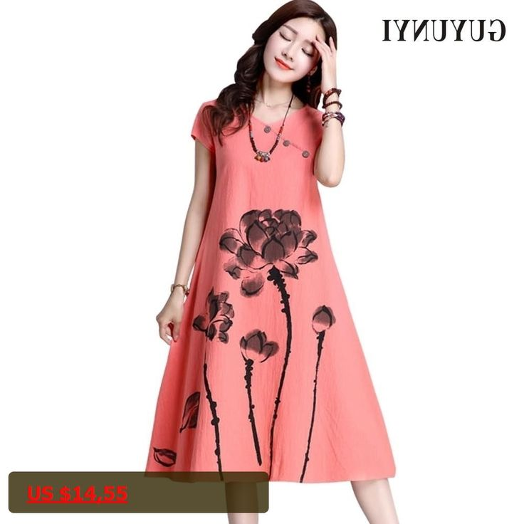 46 best 149 Dresses images on Pinterest | Autumn, Clothes and Curve ...