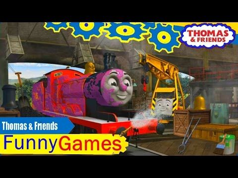 Thomas and Friends Free Online Games for Kids - Baby Video Thomas and Friends - Best sound on Amazon: http://www.amazon.com/dp/B015MQEF2K -  http://gaming.tronnixx.com/uncategorized/thomas-and-friends-free-online-games-for-kids-baby-video-thomas-and-friends/