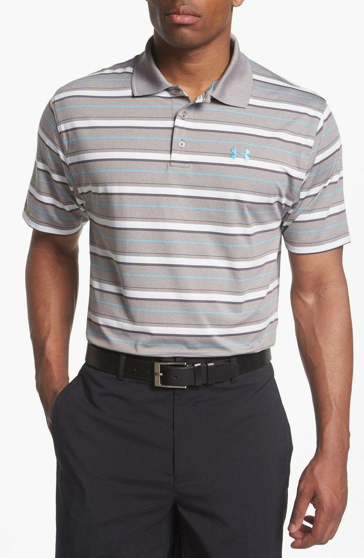 Leg day t shirts men s polo shirt slim - Polo Shirts For Men