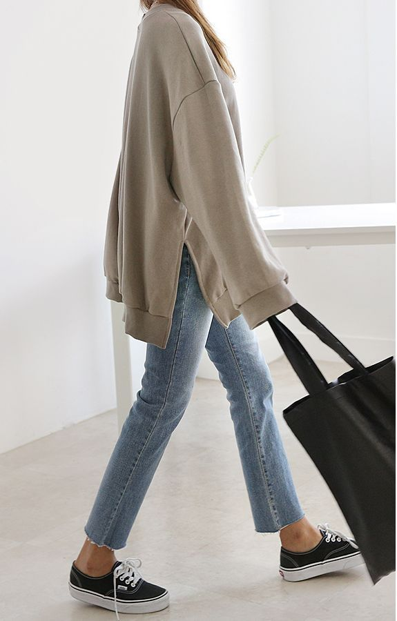 death-by-elocution: minimalist classic denim. chic minimalist style | minimalist style fashion | minimalist style clothing | classic minimalist style | minimalist outfits women | Scandinavian style | monochromatic fashion | style ideas for minimalists