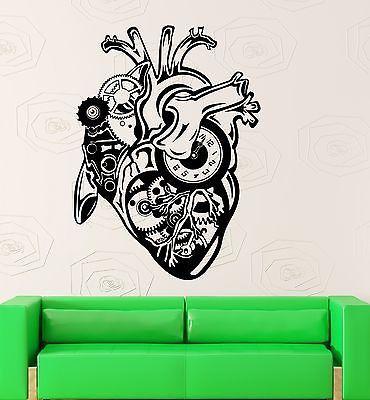 best 25 engine tattoo ideas on pinterest motor tattoo portrait tattoo sleeve and piston tattoo. Black Bedroom Furniture Sets. Home Design Ideas