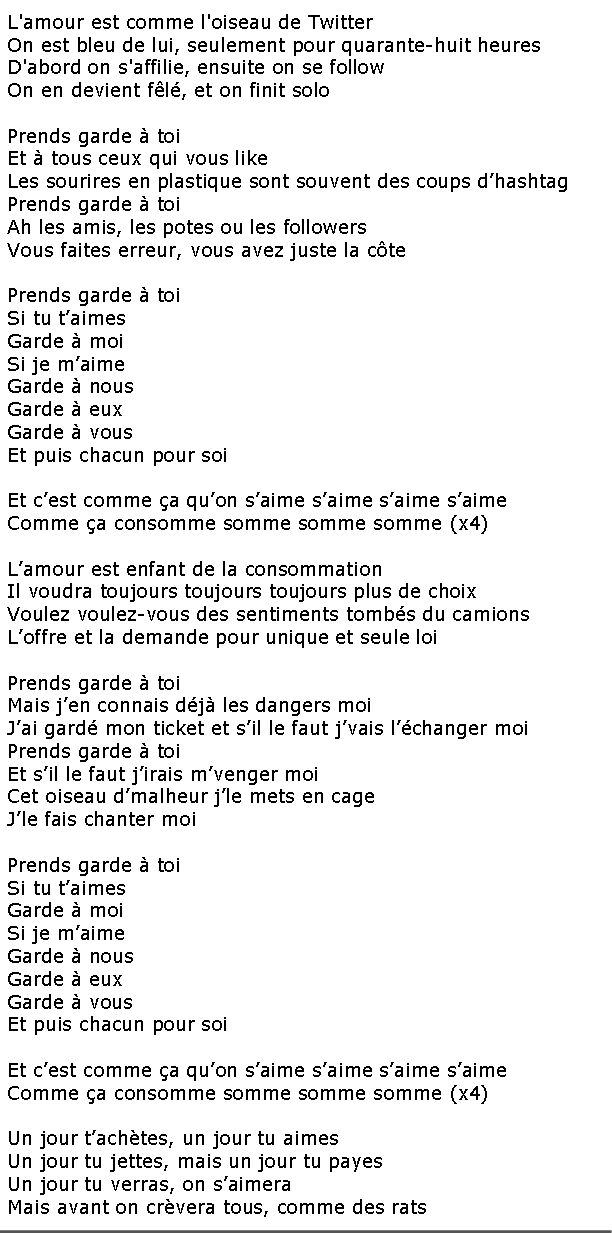 french transition words and phrases for essays