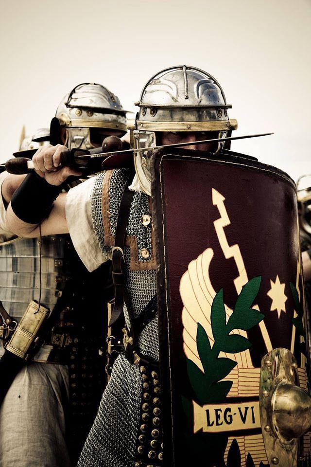 Total War Community(Rome 2, Attila)