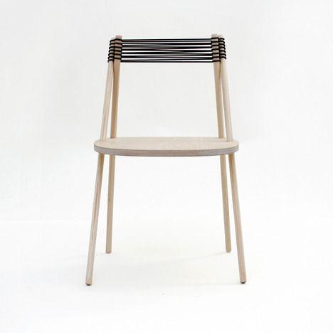 purist_chair_elisa_honkanen_2b.jpg