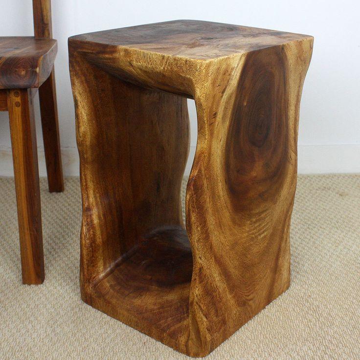 Best images about log furniture on pinterest