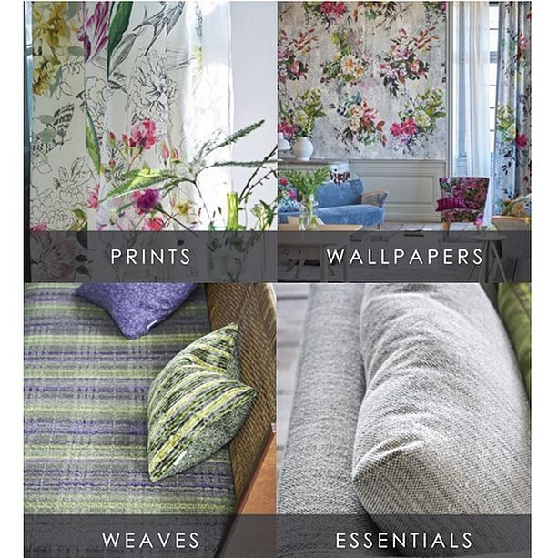 Main weave collections and Essentials ranges have been inspired by the rugged…