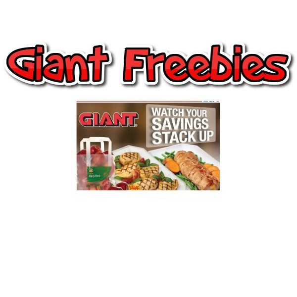Giant Foods Ad 8/26-9/1 Freebies of the week - http://couponsdowork.com/giant-weekly-ad/giant-freebies-week-deals-82691/