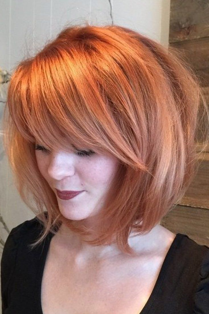 'Colour Melting' Is The Next Big Hair Trend