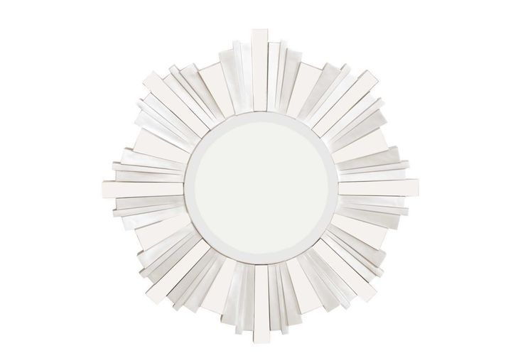 Ondatta - Mirrors - Living Room Storage | Bookcases | Furniture Village