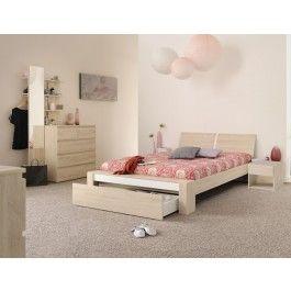 35 best Furniture Sets images on Pinterest Bedroom furniture
