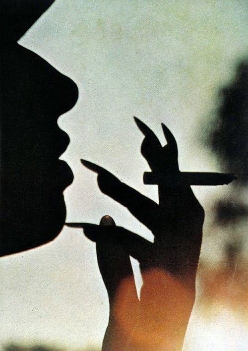 Barbra Streisand by David Bailey