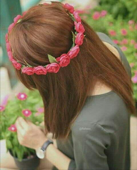 Wow!!! So gorgeous