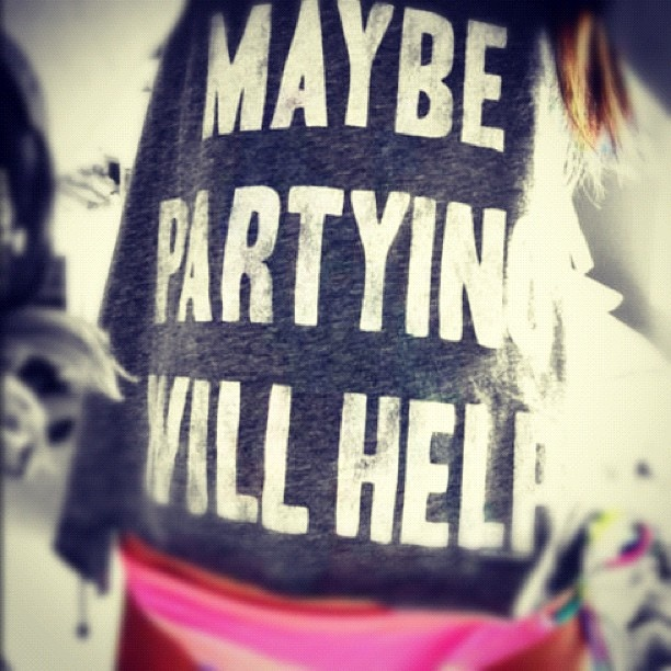 always does :): Summer Shirts, Help, Fashion, Style, Clothing, Parties, Tanks Tops, Life Mottos, Closet
