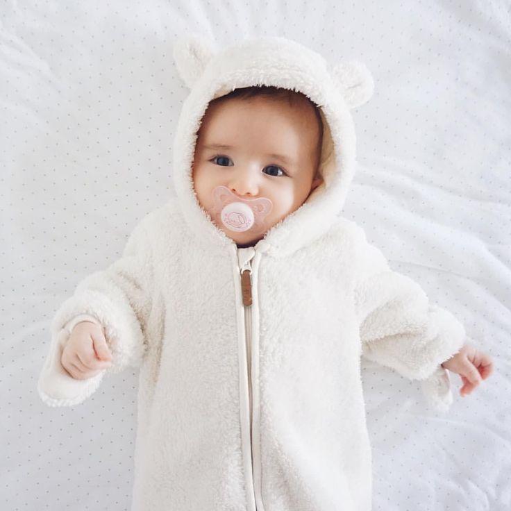 Exceptionnel Oltre 25 fantastiche idee su Foto di bimbi piccoli su Pinterest  MK34