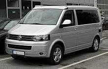 Keyassist.co.uk Call 07956105145 New vw T5 remote key made today in epsom Surrey.