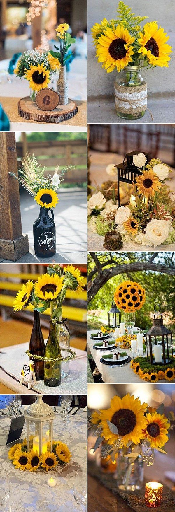 Wedding decorations outside house february 2019  best September   Wedding images on Pinterest