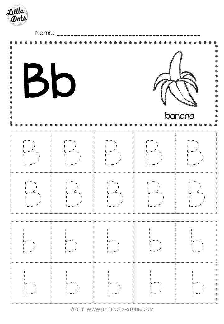 download free letter b tracing worksheet for preschool pre k or kindergarten class there are. Black Bedroom Furniture Sets. Home Design Ideas