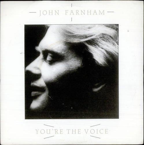 Youre The Voice [VINYL] ~ John Farnham, http://www.amazon.co.uk/dp/B000AKQDII/ref=cm_sw_r_pi_dp_j.aArb0Y5FRSA