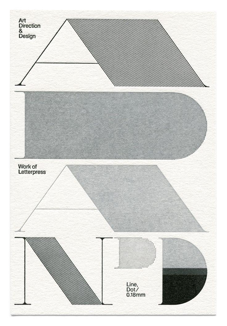 AD&D by Ren Takaya