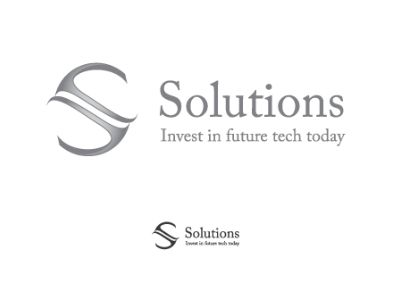 Solutions by Parvulescu Alexandru