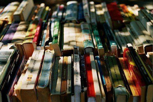 аналог, книги, ярко, мило, библиотека, мой мир, фото, фотография, солнце, винтаж