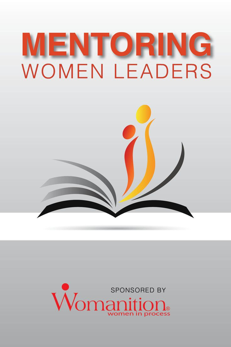If you are a woman in business this is a book you will want to purchase on amazon.ca! Check out page 151!
