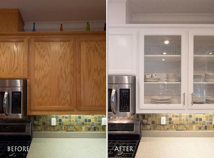 29 best Granite images on Pinterest | Kitchen ideas, Kitchen ...