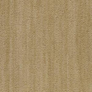 Nourtex/Natural Harmony, Velvet - Color Dune 13 ft. 9 in. Carpet, 120472 at The Home Depot - Tablet, 100 percent wool