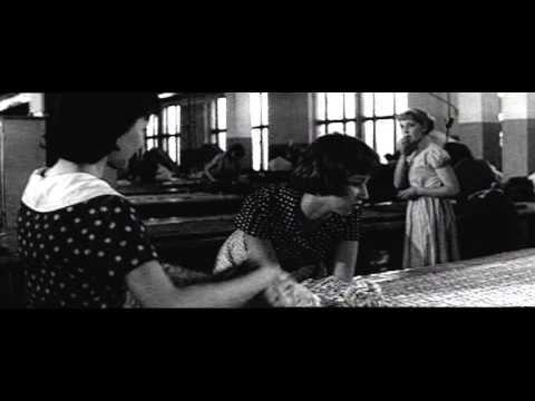 Рано утром (1965) Полная версия