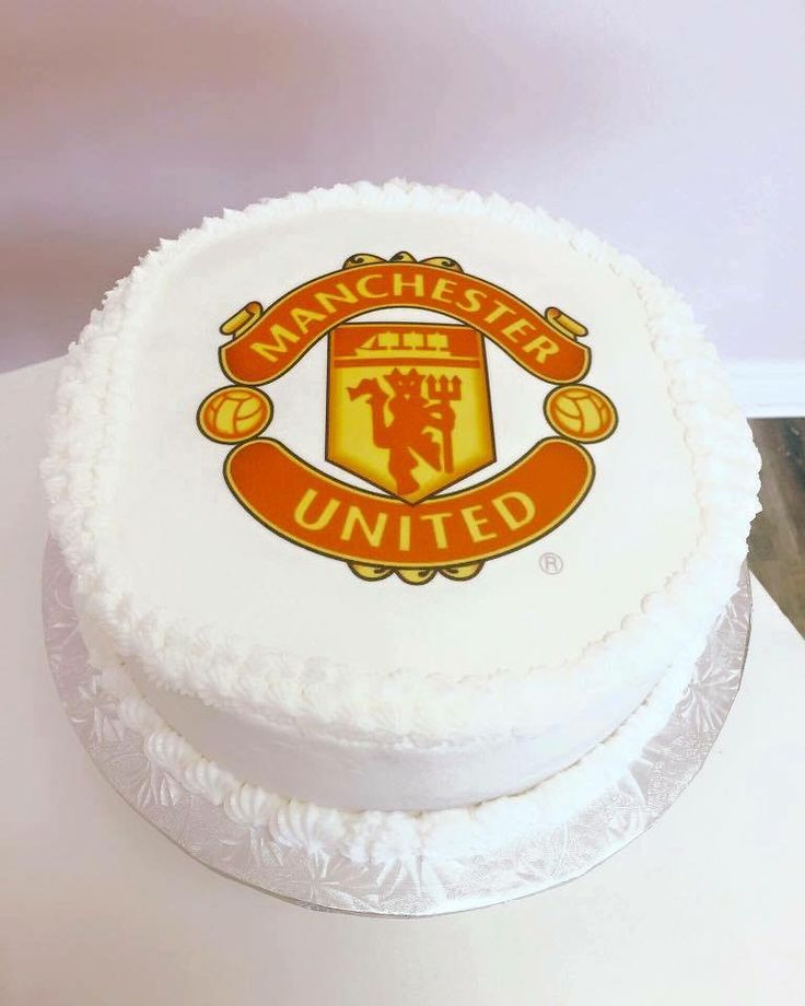 22 Best Sports Themed Cakes Images On Pinterest