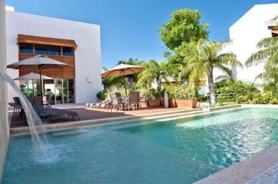 Puerto Realty te ofrece un variedad en Desarrollos en Puerto Cancun, Inmuebles de Lujo Cancun, Bienes Raices Cancun, Terrenos en Puerto Cancun y más…
