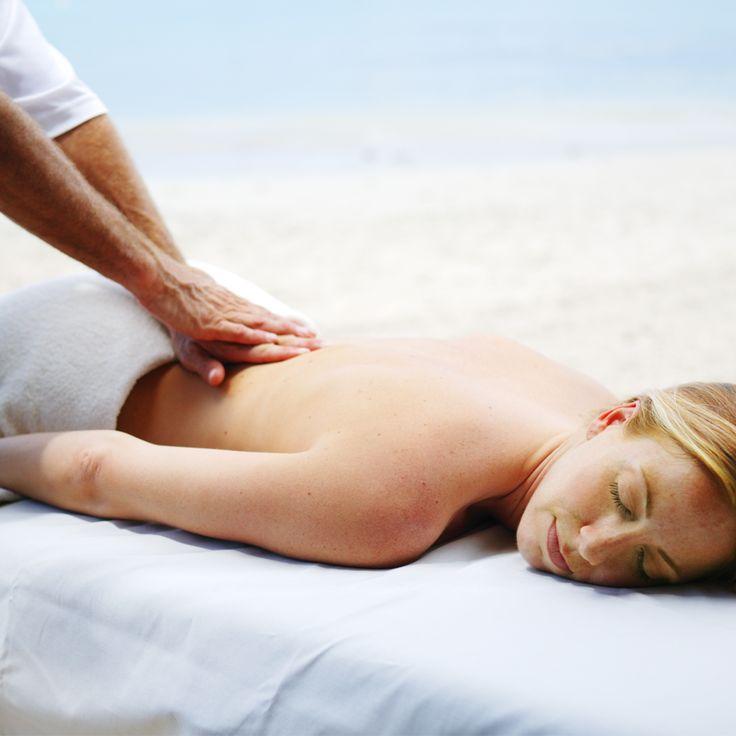 Immunetra Blood Type Massage combines an innovative approach to boost your immune system by providing natural nutrients with Asian aesthetics. ถึงวันหยุดพักผ่อน มานวดผ่อนคลายกับสปาที่ออกแบบมาเหมาะสมกับแต่ละกรุ๊ปเลือด
