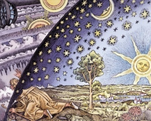 How To Use Horary Astrology WithTarot