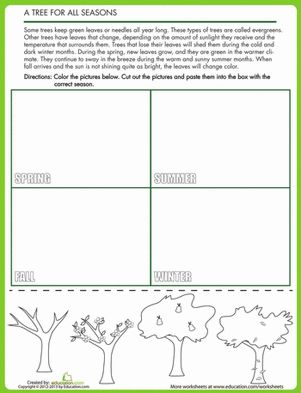 earth space science worksheets - photo #36