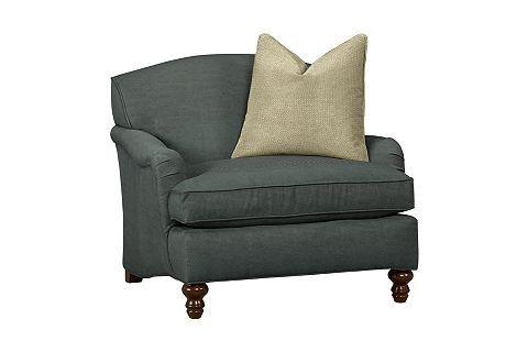 20 best Furniture images on Pinterest