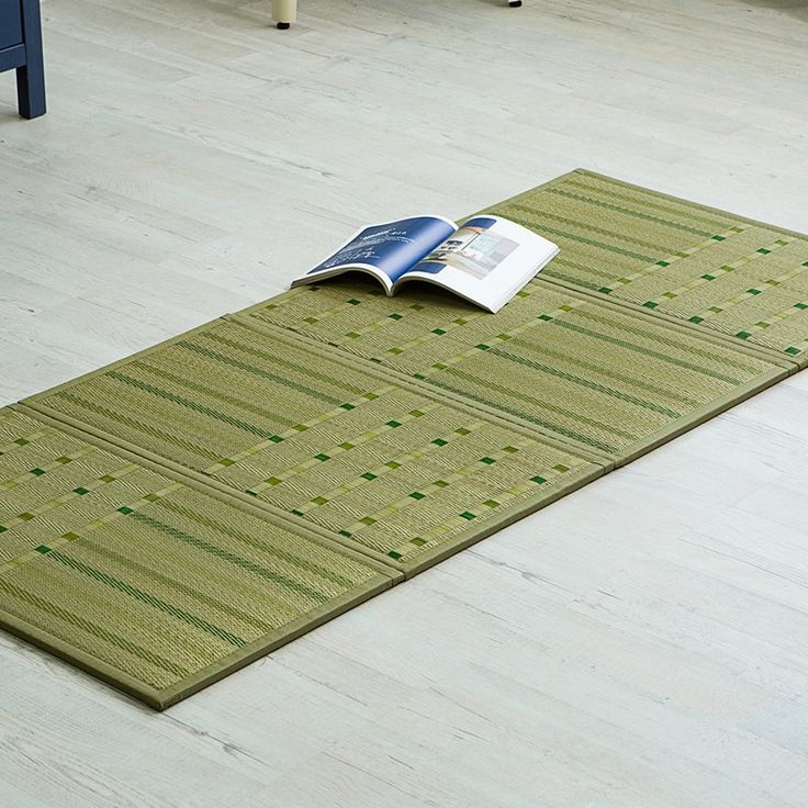 Comfortable Floor Sleeping Mat in 2020 Floor sleeping