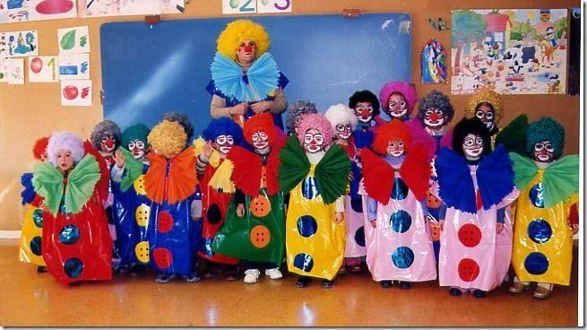 Sempre criança: MUITAS PROPOSTAS EM: http://es.images.search.yaho...