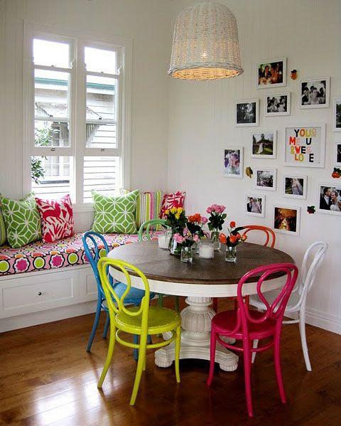 Más de 1000 ideas sobre sillas de campo en pinterest ...