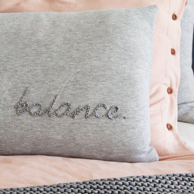 moyha_cushion_balance_grey (3)