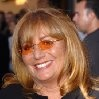 Penny Marshall at event of Cinderella Man...born...1943