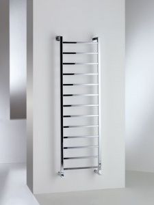Sèche serviette design VD 1006-2 – varela design