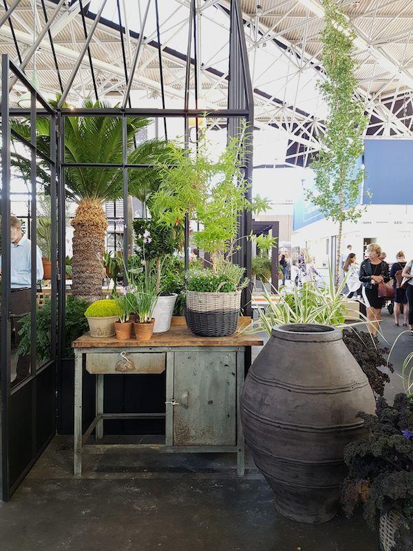 Vosgesparis Interior Design BlogsInterior