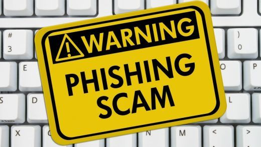 Watch out! Serious spear phishing attack discovered on LinkedIn