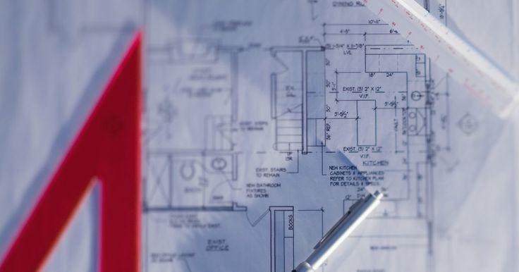 Cómo colocar las tolerancias y dimensiones en AutoCAD. AutoCAD es una aplicación de diseño asistido por computadora que crea esquemas y planos para edificios y diseño de proyectos. Estos dibujos requieren de dimensiones para representar exactamente el tamaño del objeto representado, y las tolerancias dimensionales se usan para definir qué tan precisas son las dimensiones del dibujo. Por ejemplo, un ...