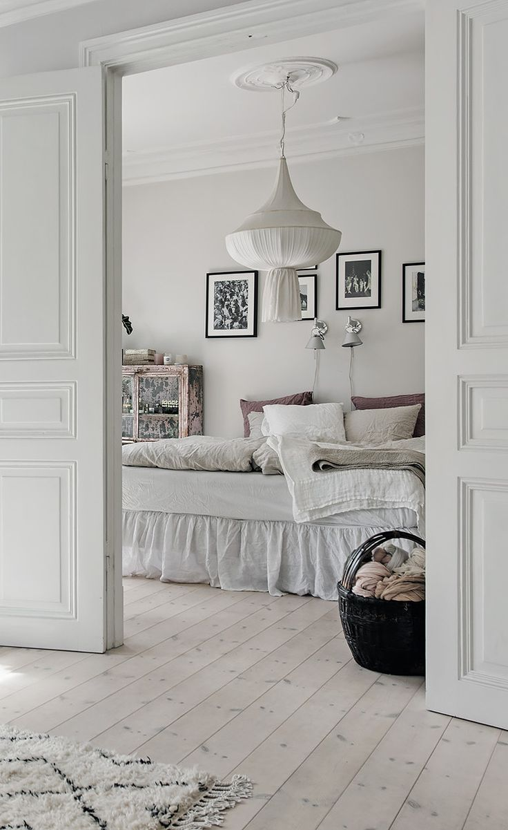25 best provence interior ideas on pinterest provence style light home in beige tints via coco lapine design