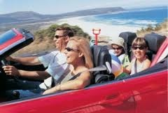 Car Hire UK was founded over 50 years ago and offers an affordable car rental service across the whole of the UK