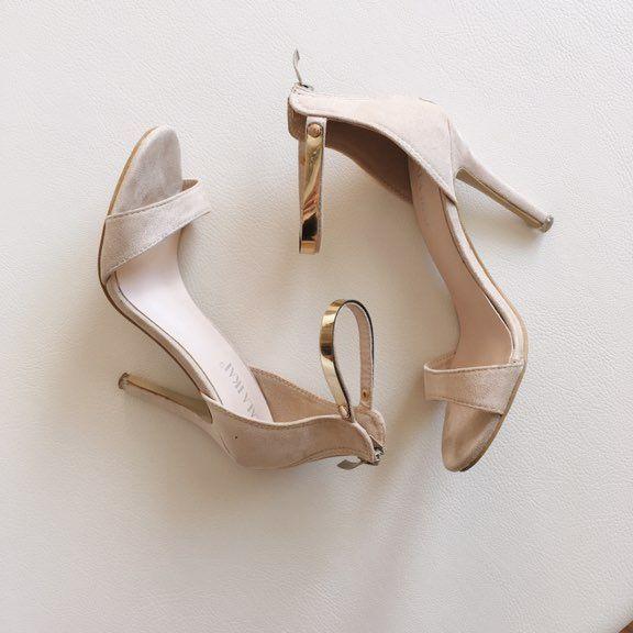 Пост Event_Horizon в категории Сумки и обувь - iTao