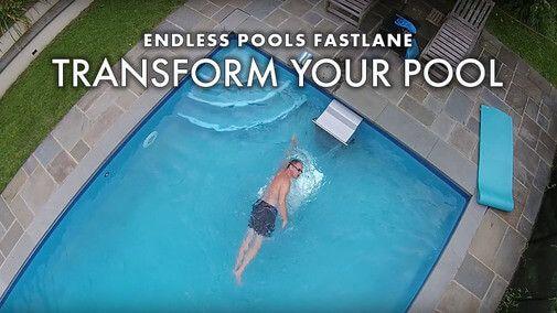 Pool Jets, Swim Jets Alternative | Compare the Fastlane to ...